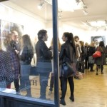 The Brick Lane Gallery Exhibition