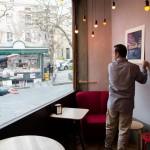 Gallery Cafè - I Grani